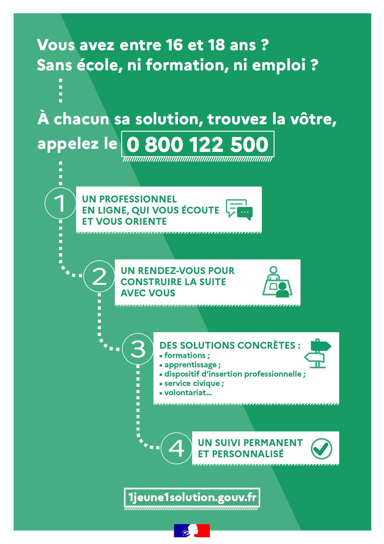 infographie---obligation-de-formation-74010.jpg